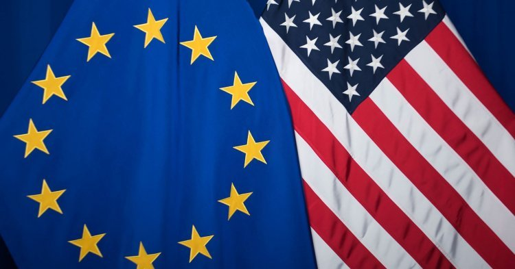 The meaning of investing in transatlantic youth exchange