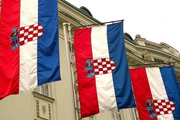 What have we learned from the first proper European elections in Croatia?