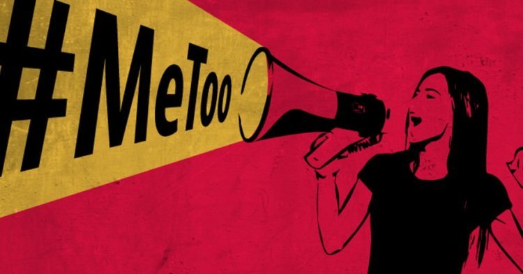 #MeToo in Europe, one year later