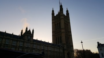 """Dictatorship"", ""declaration of war"": Politicians react to Johnson plan to close UK Parliament"