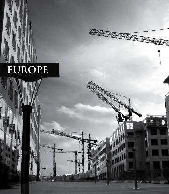 Why Europe's Economy Needs More Integration