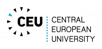 JEF Europe and JEFers stand with the Central European University #istandwithCEU