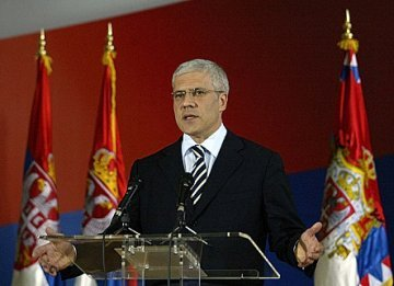 Serbia's Elections: Another Referendum on EU Rapprochement?