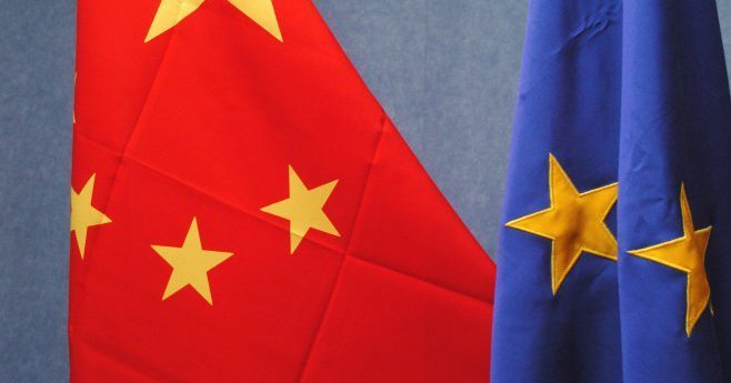 China and the EU: Free Trade Agreement in sight?