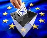 The limits of the Euro-wide referendum