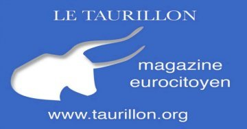 Le Taurillon se lance sur iPhone