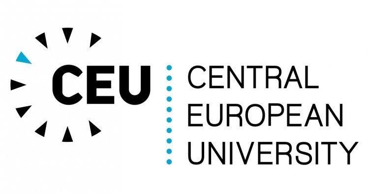 La JEF Europe et les JEFers soutiennent l'Université d'Europe centrale #IStandWithCEU