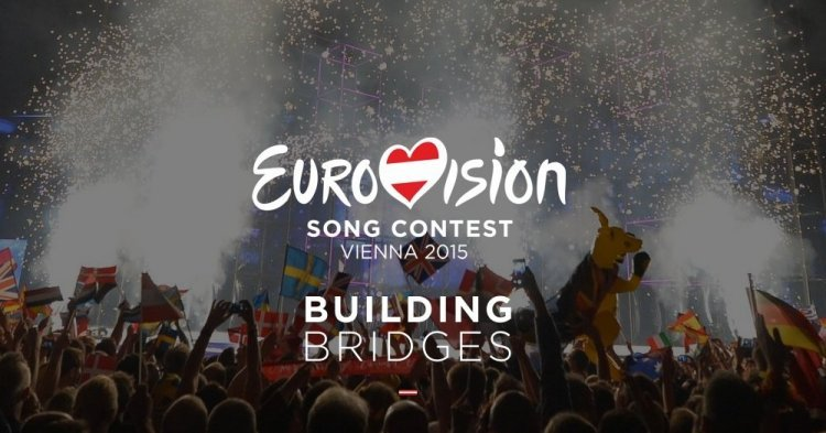 Eurovision 2015: Final #JEFJudgement