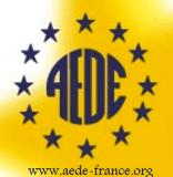 Logo de l'Association Européenne De l'Education-France